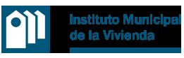 imv_m-logo