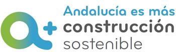 logo_construcción_sostenible