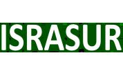 israsur_logo