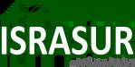 israsur_logo_r